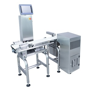 High Dream Checkweigher